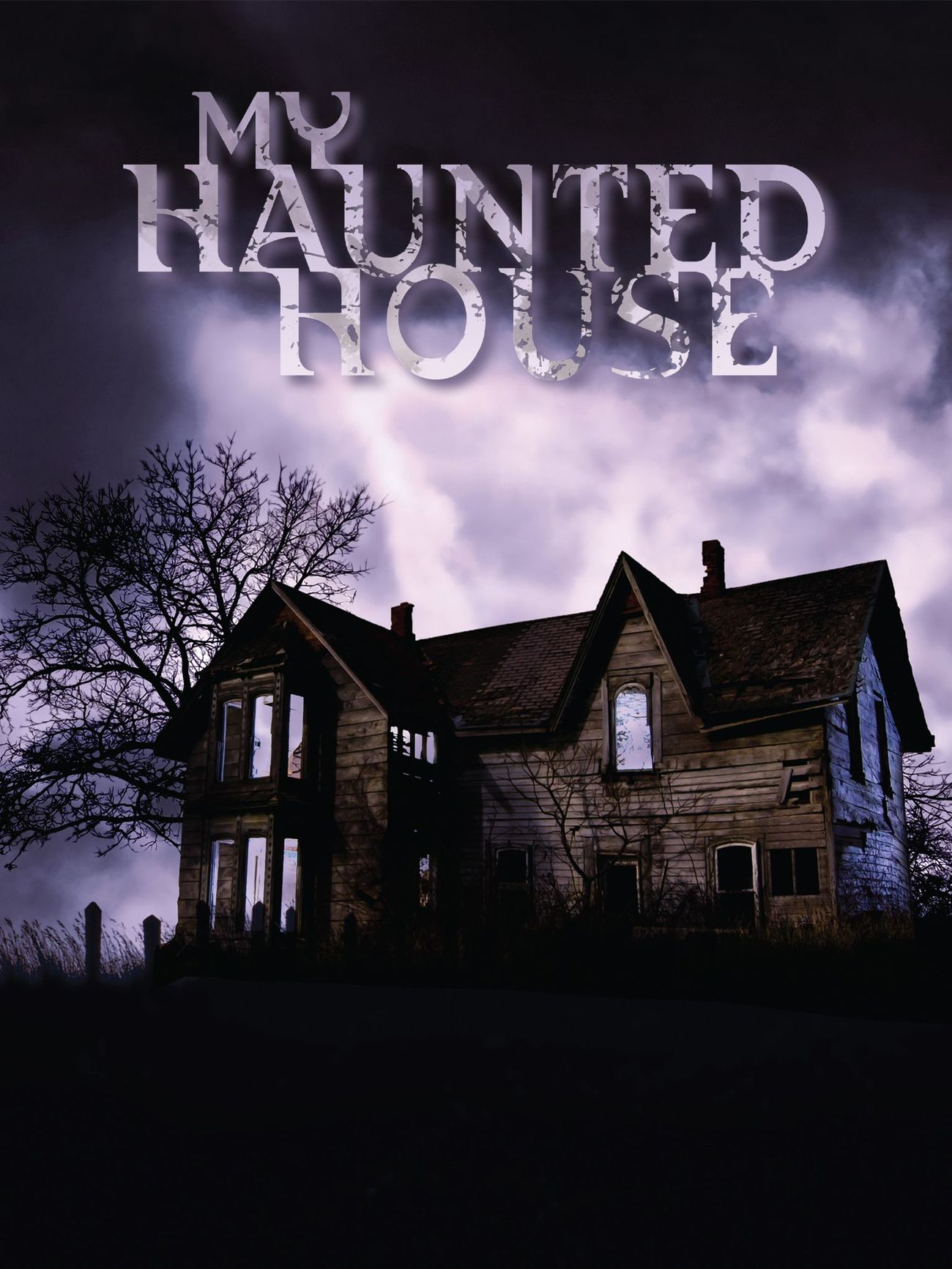 a haunted house 2013 download