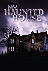 My Haunted House (2013)