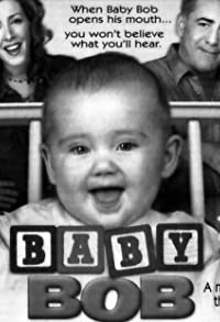 Primary photo for Baby Bob
