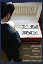 The Near Departed