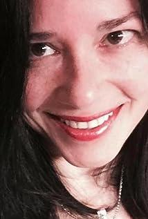 Paula Goldberg Picture