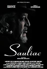 Sauliac Poster