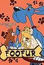 Foofur
