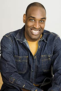 Troy James Picture