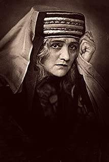 Hedwig Bleibtreu Picture
