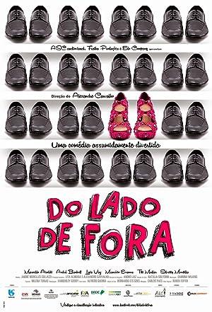 Boys in Brazil 2014 13
