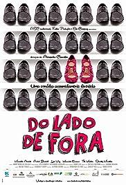 Boys in Brazil Poster
