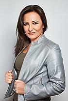 Samantha Bessudo Drucker
