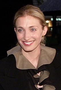 Carolyn Bessette-Kennedy Picture