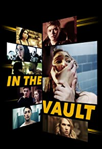 Primary photo for In the Vault
