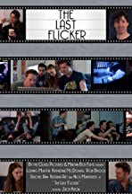The Last Flicker