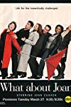 What About Joan (2000)