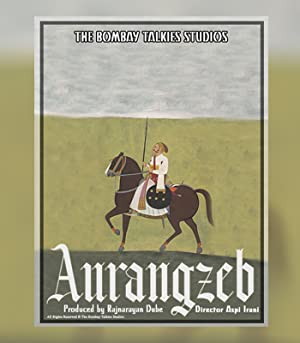 Aurangzeb movie, song and  lyrics