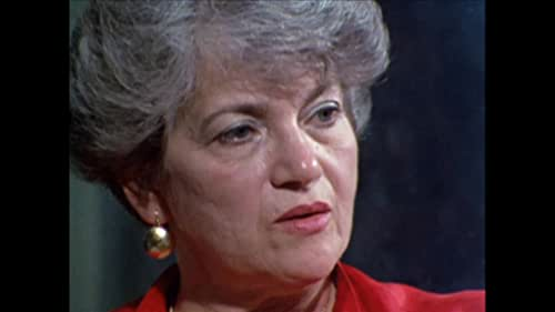 A continuation of the award-winning documentary masterpiece, SHOAH, from the late director, Claude Lanzmann, comprised of interviews conducted with four women who survived the Holocaust, each finding herself improbably alive after the end of the war. SHOAH: FOUR SISTERS is presented as a two-part theatrical release.