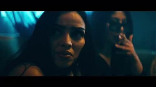 Slipping Into Darkness Trailer