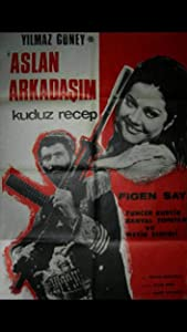 Downloading movie to ipod Kuduz Recep Turkey [Quad]