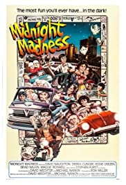 Download Midnight Madness (1980) Movie