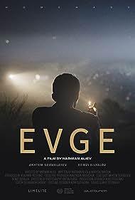 Evge (2019)