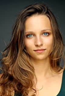 Molly Windsor Picture