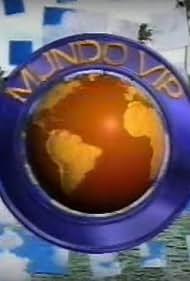 Mundo VIP (1996)