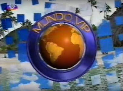 Schauen Sie sich Filme für Erwachsene an Mundo VIP: Show nº 43 by Manuel Tomás  [avi] [480x272] [Mp4] (1997)