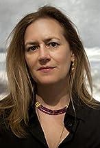 Karen L. Thorson's primary photo