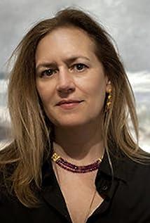 Karen L. Thorson Picture