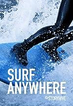 Surf Anwyhere