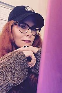 Lisa Rhyne Picture