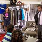 Rashida Jones, Chris Pratt, and Aziz Ansari in Parks and Recreation (2009)