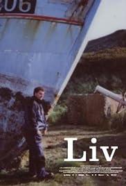 Liv Poster