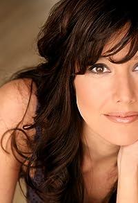 Primary photo for Bianca Amato