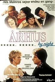 Århus by night(1989) Poster - Movie Forum, Cast, Reviews