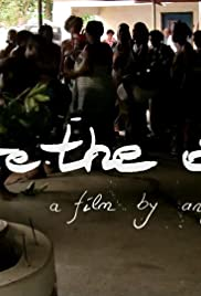 regarder We Are The Others sur Streamcomplet