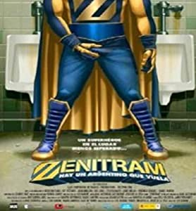 the Zenitram hindi dubbed free download