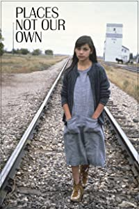 Movie download free Places Not Our Own [x265]