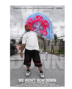 Website to watch old movies We Won't Bow Down USA [Bluray]