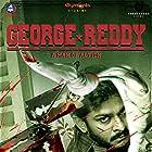 Sandeep Madhav and B. Jeevan Reddy in George Reddy (2019)