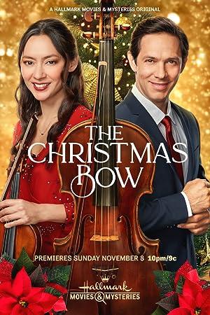 The-Christmas-Bow-2020-Hallmark-720p-HDTV-X264-Solar