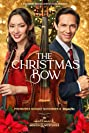 The Christmas Bow (2020) Poster