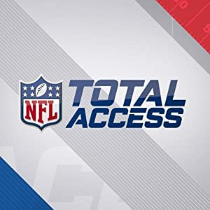 Watch all the latest movies NFL Total Access: Episode dated 10 January 2013  [720pixels] [720x594]