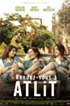 Atlit (Rendez-vous à Atlit) Movie Review
