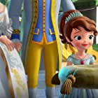 Bonnie Hunt and Ariel Winter in Sofia the First (2012)