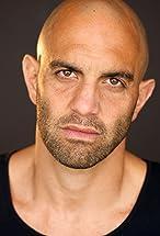 Eddie Alfano's primary photo