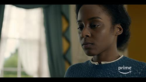 Ordeal by Innocence - US Trailer