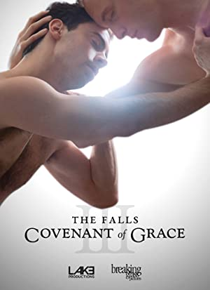 Where to stream The Falls: Covenant of Grace