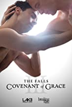 Primary image for The Falls: Covenant of Grace