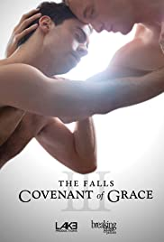 The Falls: Covenant of Grace