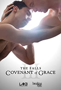 Primary photo for The Falls: Covenant of Grace