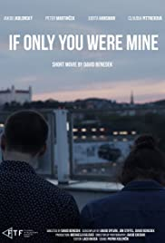 If Only You Were Mine Poster